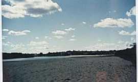 Manoel Viana - Praia de rio- TVB