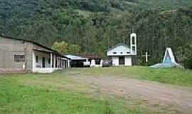 Maquiné - Igreja- pcrapaki