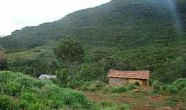 Maquiné - Aldeia Indígena- pcrapaki
