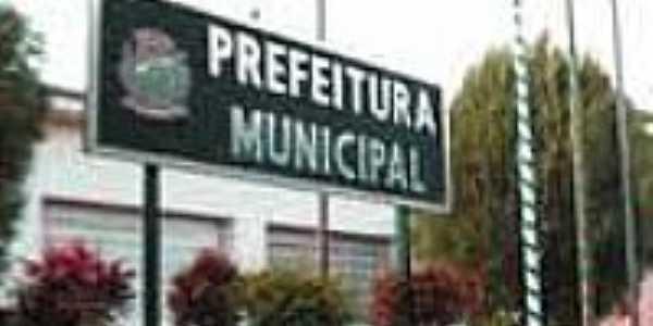 Prefeitura Municipal de Lamarão-BA-Foto:renilsonsilva01.