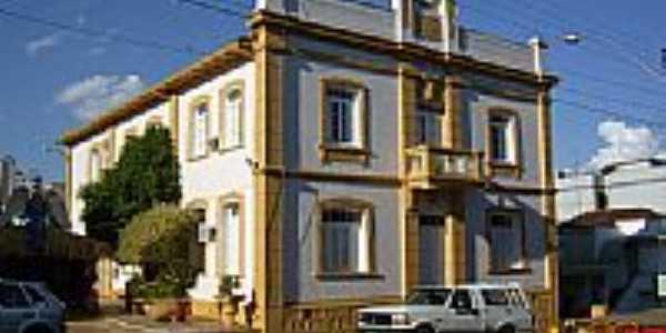 Prefeitura Municipal de Maraú-Foto:luis.armando