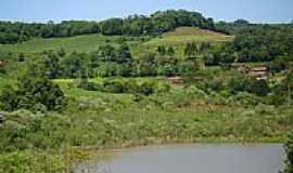 Mariano Moro - Paisagem rural-Foto: Auri Brandão