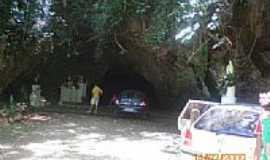 Mariano Moro - Mariano Moro. gruta