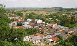 Mata - Imagens da cidade de Mata - RS