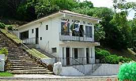 Mata - Mata-RS-Câmara Municipal-Foto:alepolvorines