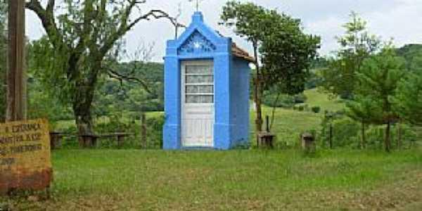 Mata-RS-Ermida-Foto:alepolvorines