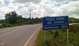 Lamarão do Passe - Imagens da localidade de Lamarão do Passe Distrito de São Sebastião do Passé - BA