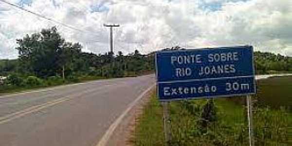 Imagens da localidade de Lamarão do Passe Distrito de São Sebastião do Passé - BA