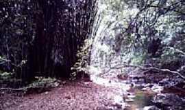 Montauri - Rio Lajeado-por rafaspada