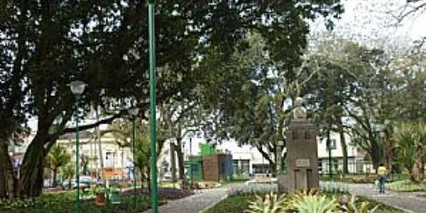 Estrela - RS Cidade das Artes