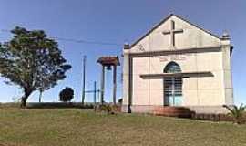 Mormaço - Igreja em Mormaço por Tiago2Fotos