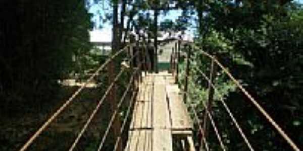 Ponte-Foto:alumoreira