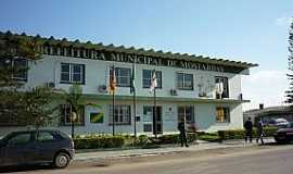 Mostardas - Prefeitura Municipal -  por Ubirajara Buddin