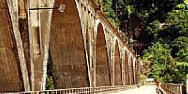 Muçum-RS-Viaduto-Foto:Edilson V Benvenutti