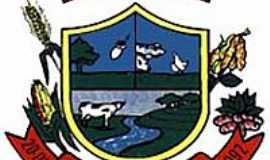 Muliterno - Brasão do Municipio