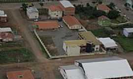 Nova Alvorada - Escola Edílio Luiz Chestiespor: jaimir
