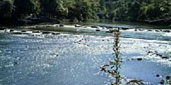 Rio Soturno