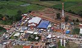 Novo Cabrais - Expocabrais 2009-por Ademir Fortes