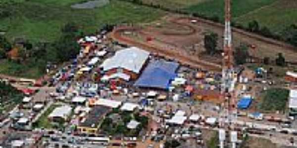 Expocabrais 2009-por Ademir Fortes