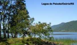 Osório - Lagoa do Peixoto, Por NellyCardoso