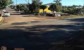 Palmitinho - Imagens da cidade de Palmitinho - RS Foto Prefeitura Municipal