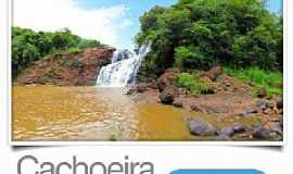 Panambi - Cachoeira Rio Palmeira