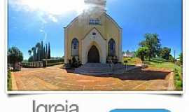 Panambi - Igreja Batista Emanuel