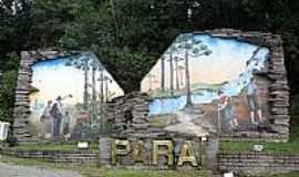Paraí - Paraí foto Terra Gaúcha