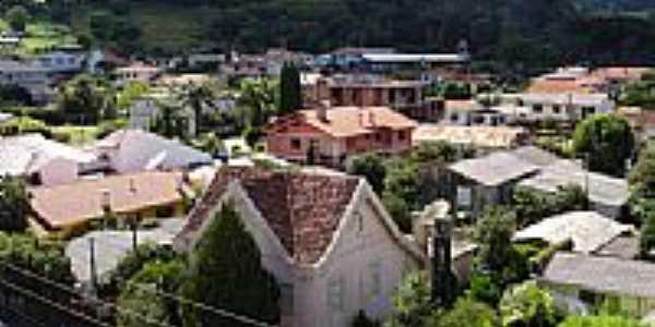 Vista parcial-Foto:rubesval
