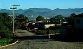 Parobé - Rua da Cidade-Liceo Piovesan