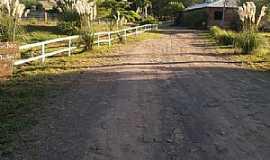 Passo do Sobrado - Recanto do Itacolomy em Passo do Sobrado RS