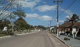 Passo do Sobrado - Imagens de Passo do Sobrado - RS