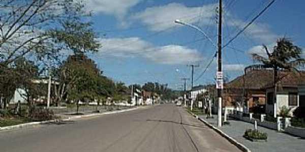 Imagens de Passo do Sobrado - RS