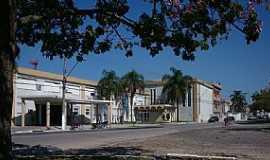 Pelotas - Praça 20 de Setembro, 455 - Pelotas - RS - por Henrique de BORBA