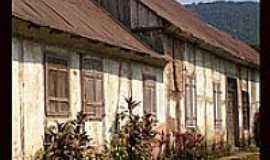 Picada Café - Fachwerkhaus