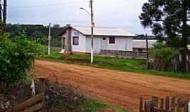 Pinhal da Serra - Imagem