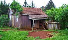Pinhal da Serra - Residência