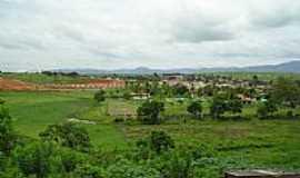 Macarani - MACARANI
