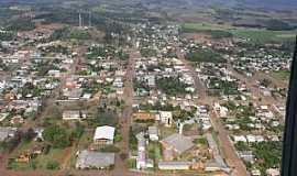Planalto Rio Grande do Sul fonte: www.ferias.tur.br
