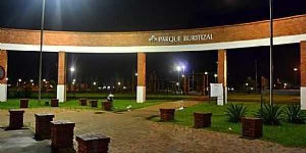 Feijó-AC-Parque Buritizal