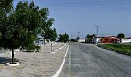 Macururé - Macururé foto por diego.pa11