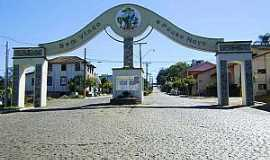 Pouso Novo - Imagens da cidade de Pouso Novo - RS Foto Prefeitura Municipal