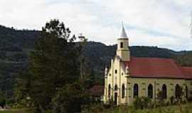 Presidente Lucena - Igreja-Foto:by Diego Ricieri Carrar…