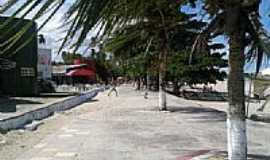 Madre de Deus - Madre de Deus-BA-Avenida Beira Mar