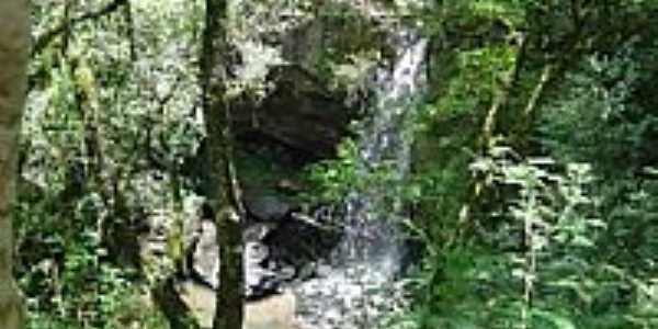 Cascata Rio Primavera