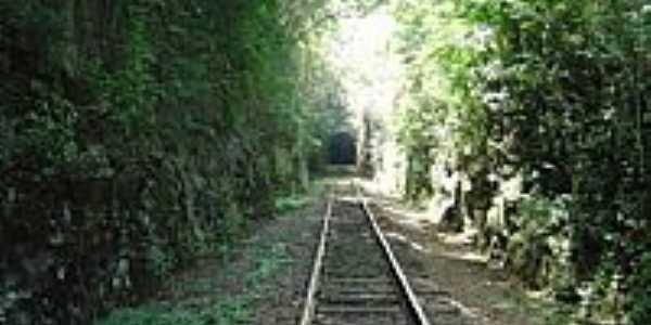 Túnel 57