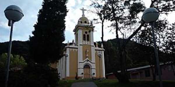 Pulador-RS-Igreja Matriz-Foto:!BiG---André S.