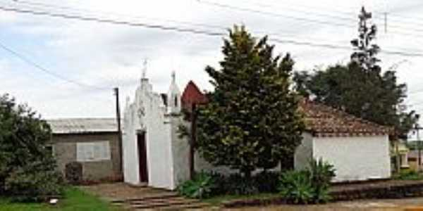 Imagens da cidade de Quevedos - RS