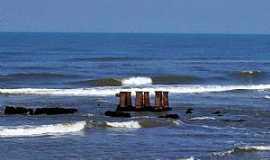 Quintão - Imagens da localidade de Quintão - RS