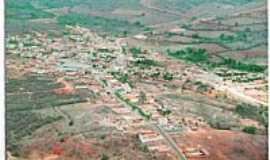 Maetinga -